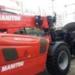 20130421_101319_manitou